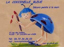 cococinelle-1