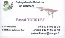 pascal-tourlet