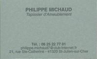 philippe-michaud