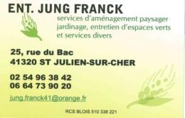 franck-jung