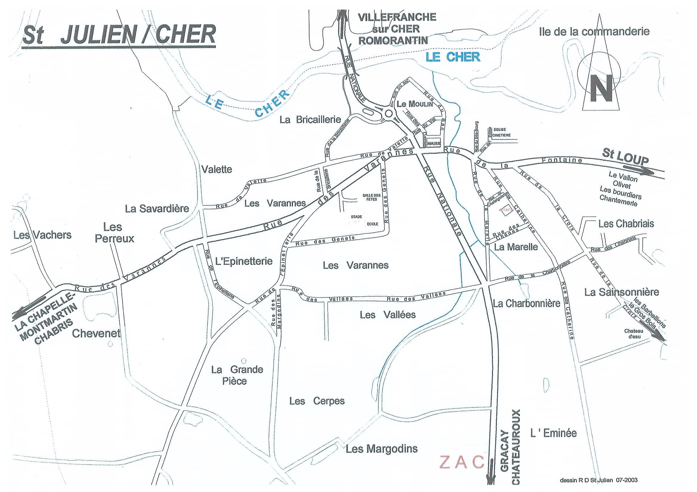 plan-de-la-commune