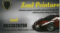 zoul-peinture